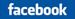 Creaciones Copyright en Facebook